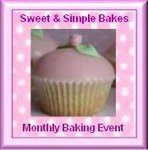 S&SB_Baking_Event