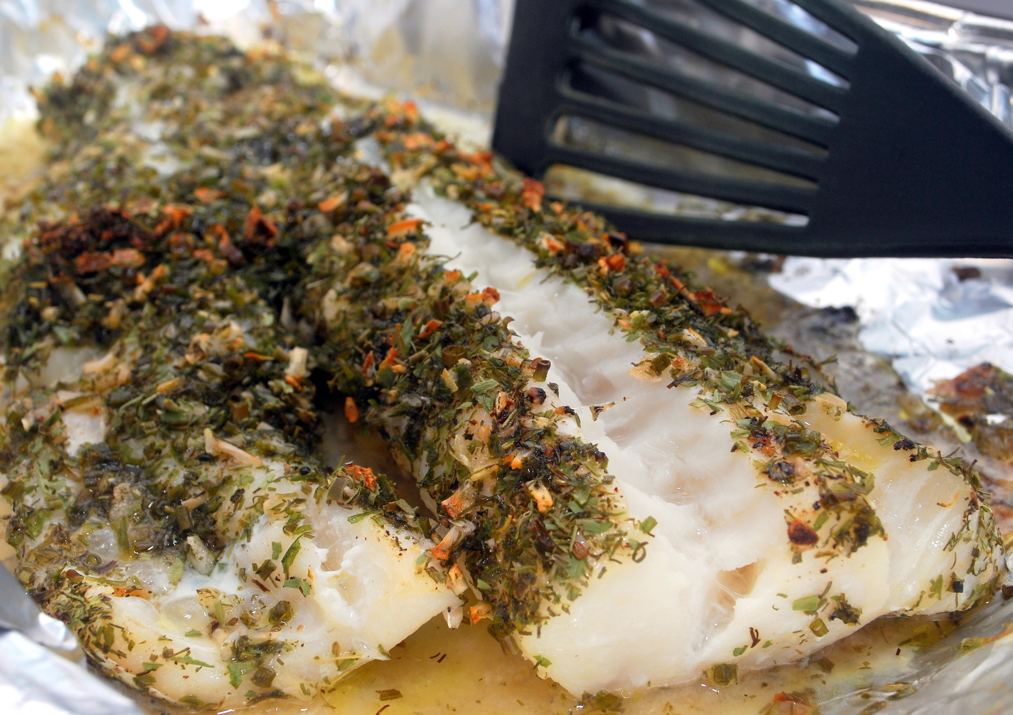 Cake Recipes In Marathi Information: Cod And Salmon Recipes