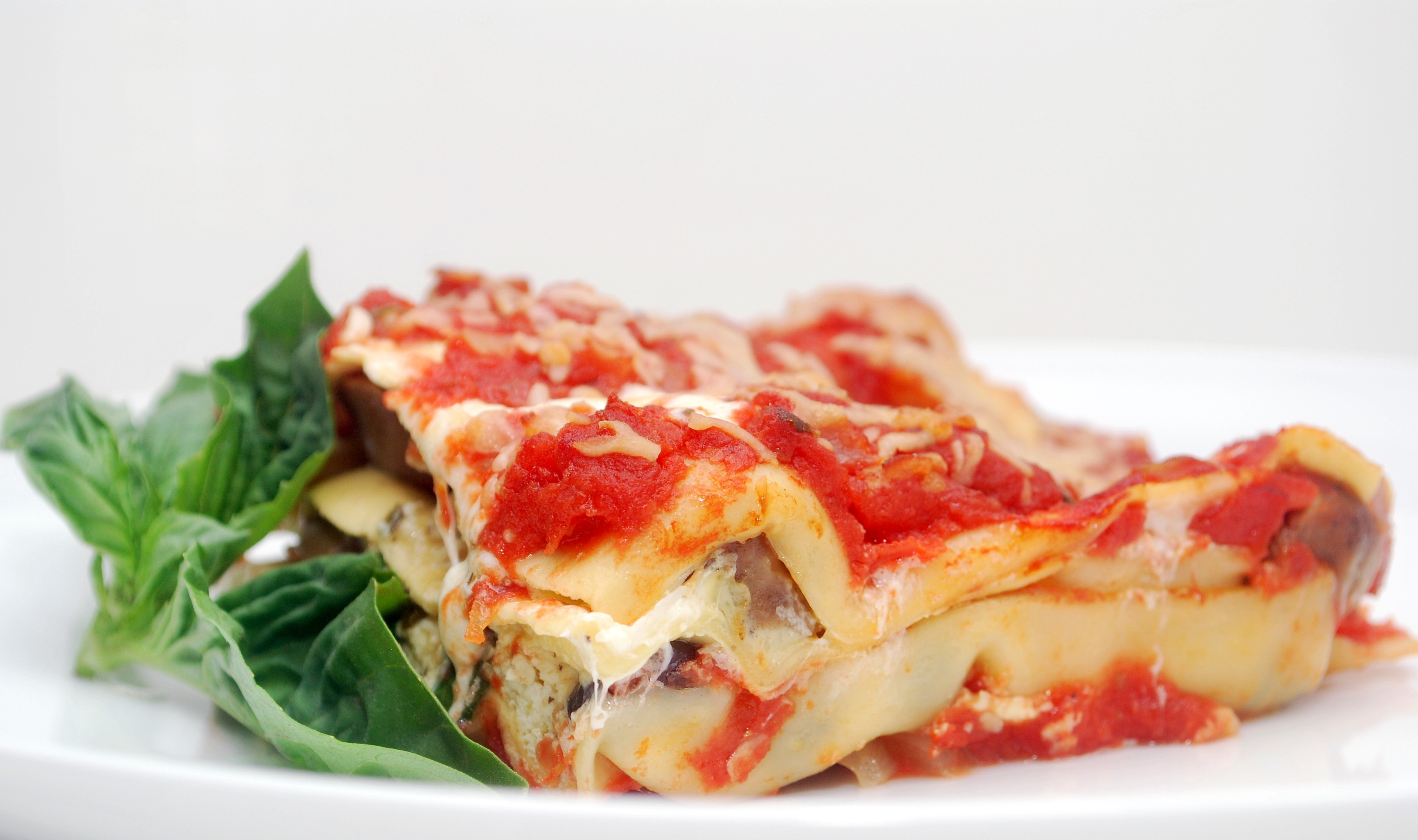 how to make the best lasagna uk