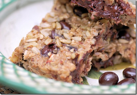 Breakfast bars4