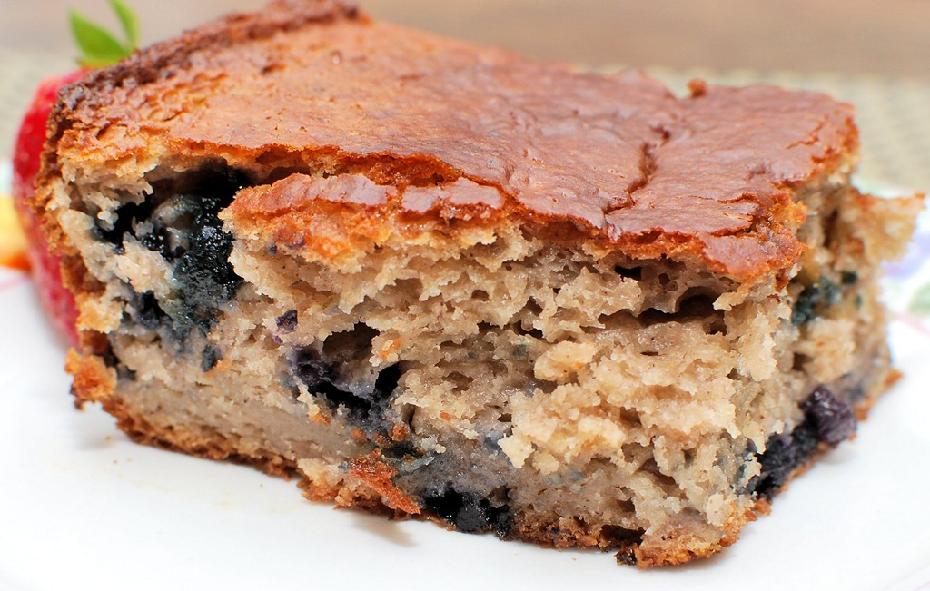 coffee cake muffin blueberry banana muffin s blueberry banana pb ...