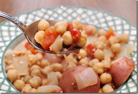 FOFF Garbanzo Bean Stew3