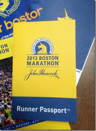 boston pass book1