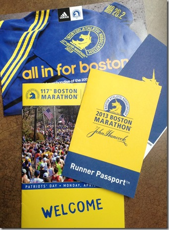 boston pass book2