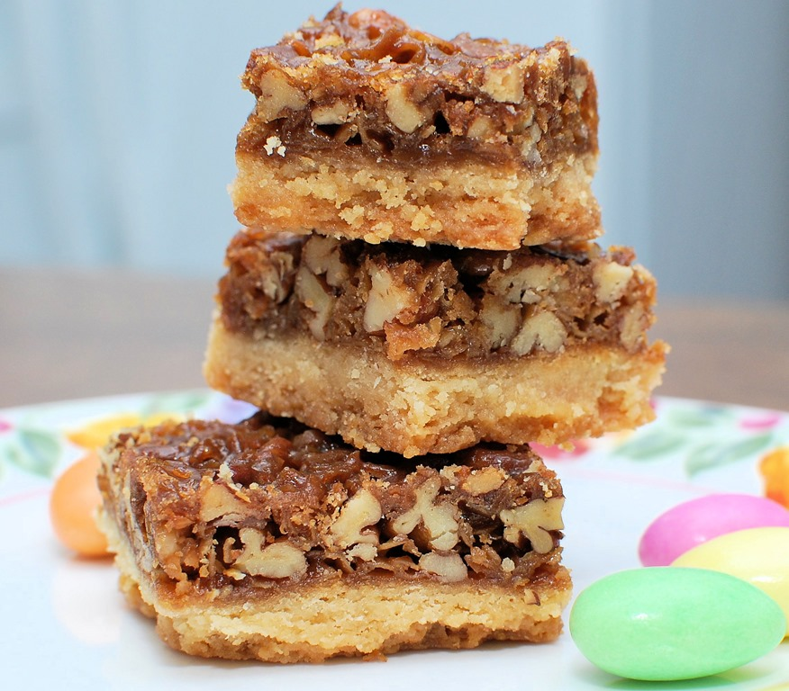 how to make praline pecan candy