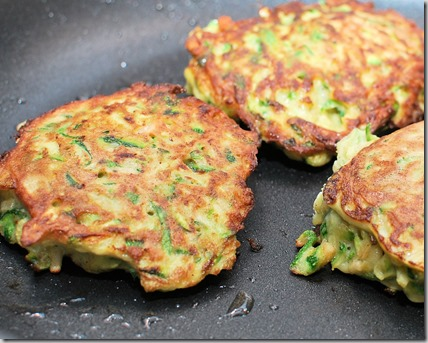 Zucchini Fritters with Jerk3