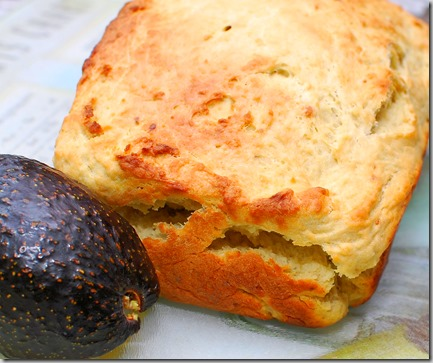 Avocado Bread and Mussels with wine3