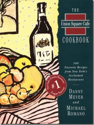 usc_cookbook