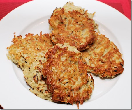 potato pancakes and scallops5