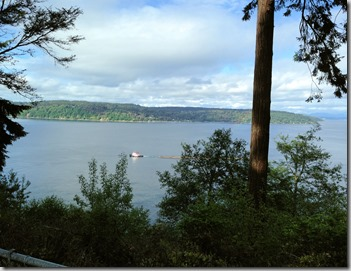 Point Defiance scenic1