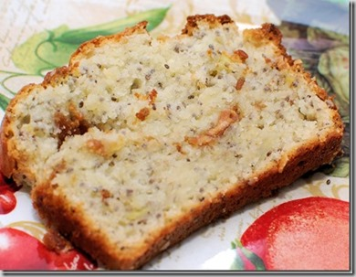 Banana-Cream-Cheese-Bread-with-PB-Swirl3_thumb