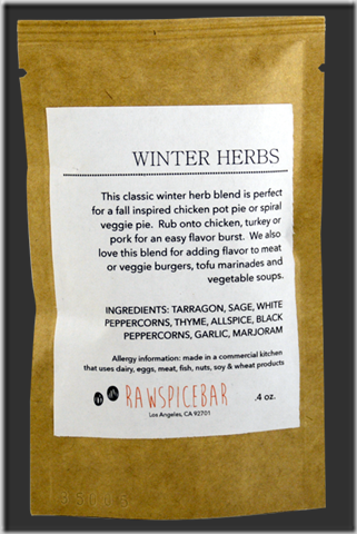 winter-herbs