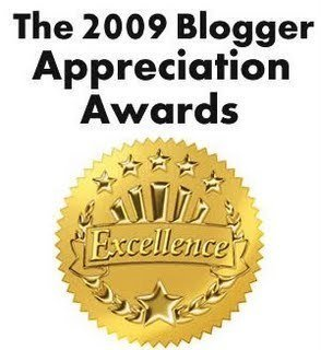 Appreciation_Awards[1]