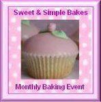 S&SB_Baking_Event