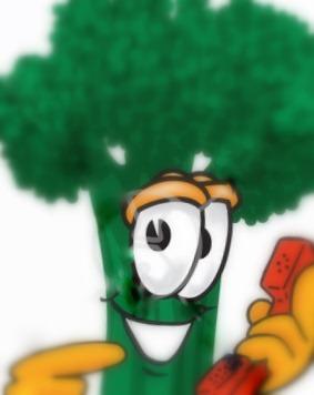 MrBroccoli