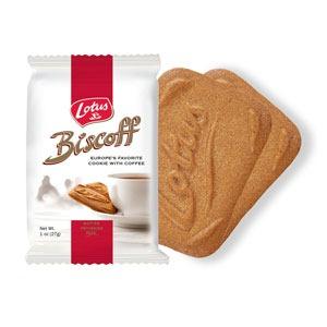 biscoff orig