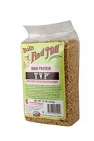 Textured Veg Protein