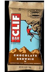 clifbar_chocolate%20brownie