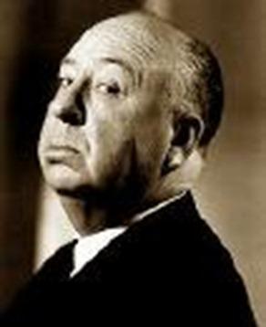 Alfred Hitch