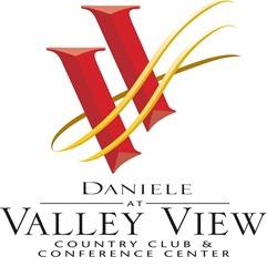 Danielles valley view