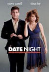 datenight_smallteaser