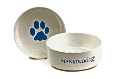 dog-dish