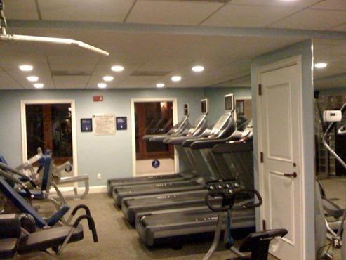 thetreadmills