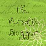 versatilebloggerawardresized