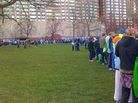 Boston Marathon Phone Pics2