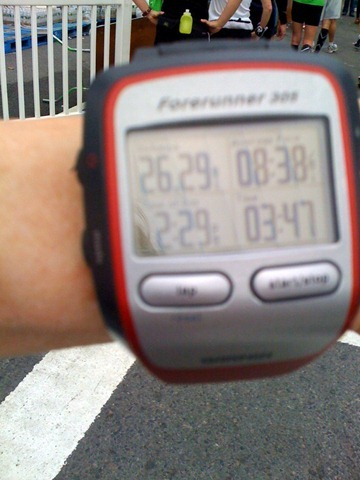 Boston Marathon Phone Pics4