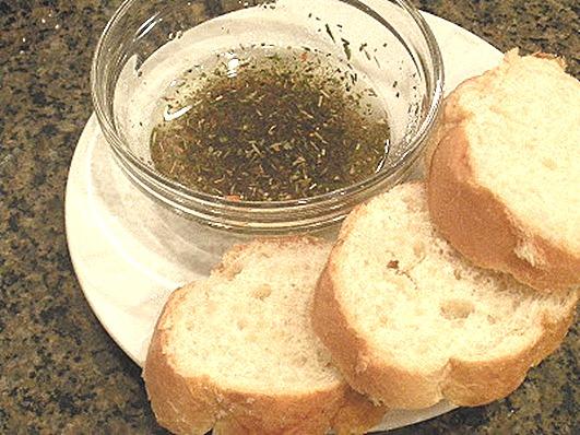 Peggys Italian butter1