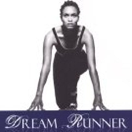 dream runner