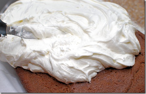 CNYEats Poor Mans Cake and Cream Cheese Frosting3