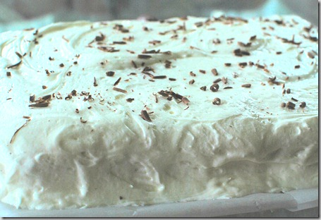 CNYEats Poor Mans Cake and Cream Cheese Frosting6
