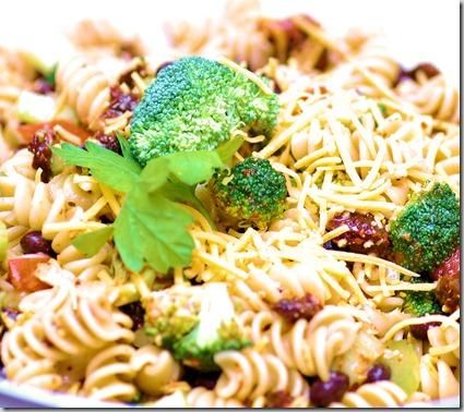 FOFF Antipasto Salad3