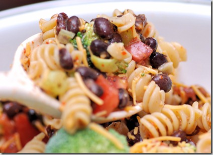 FOFF Antipasto Salad4