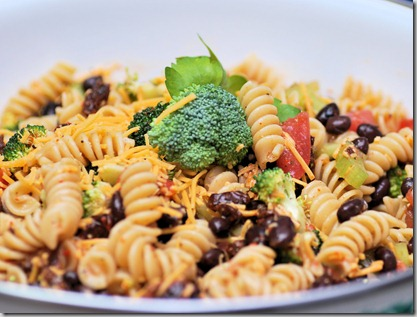 FOFF Antipasto Salad5