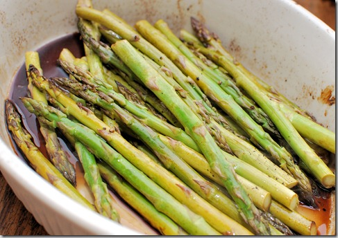 FOFF Baked Asparagus with Balsamic2