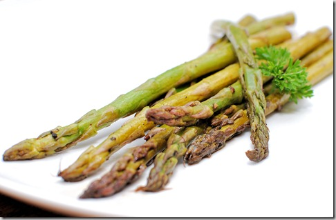FOFF Baked Asparagus with Balsamic3