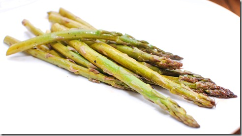 FOFF Baked Asparagus with Balsamic4