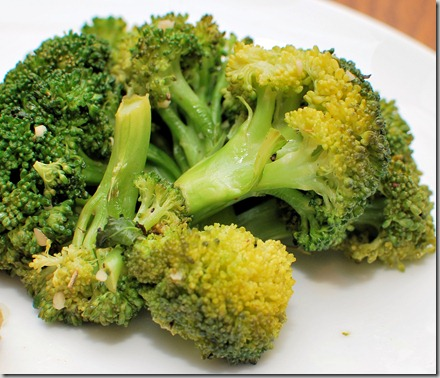 FOFF Broccoli and Potatoes10