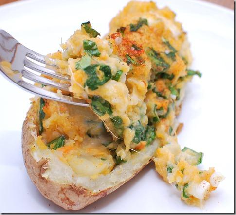 FOFF Broccoli and Potatoes11