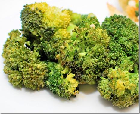FOFF Broccoli and Potatoes12