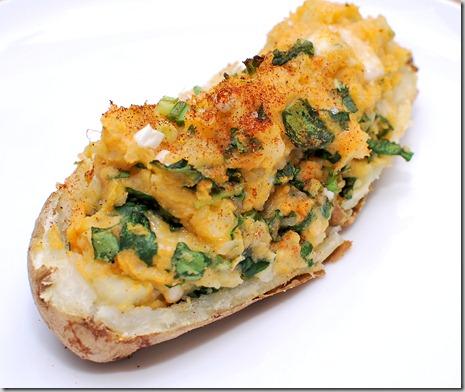FOFF Broccoli and Potatoes2