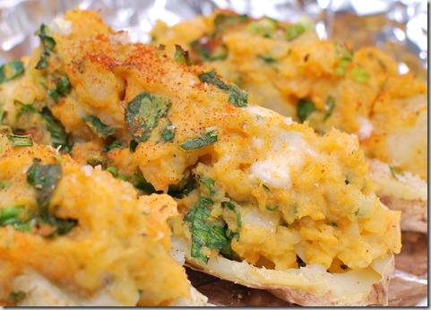 FOFF Broccoli and Potatoes8