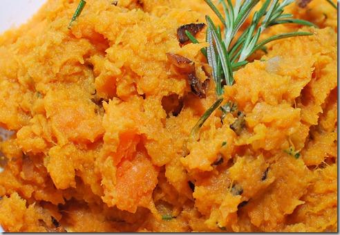 FOFF Mashed Sweet Potatoes1