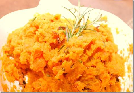 FOFF Mashed Sweet Potatoes4
