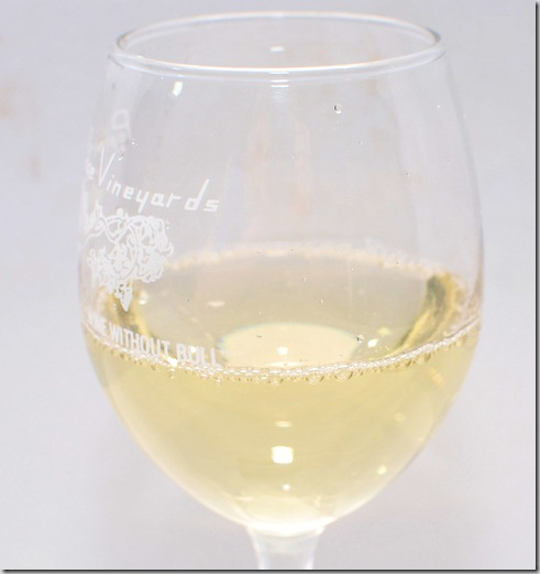 Rudis and Wine5