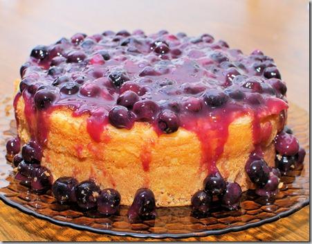 CNYEats NY Cheesecake9