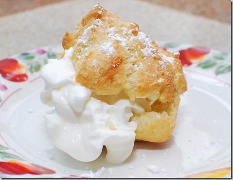 Cream puffs12
